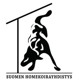 Suomen Homekoirayhdistys ry